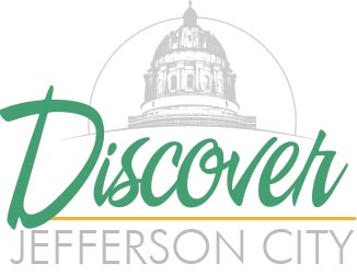 Discover Jefferson City
